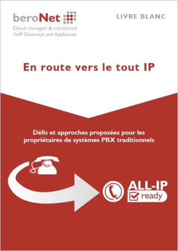 beroNet_WhitePaper_All-IP_Cover-FR_2
