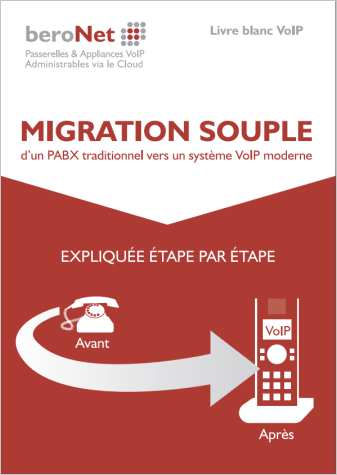 beroNet_WhitePaper_Migration-Souple_Cover-FR_2